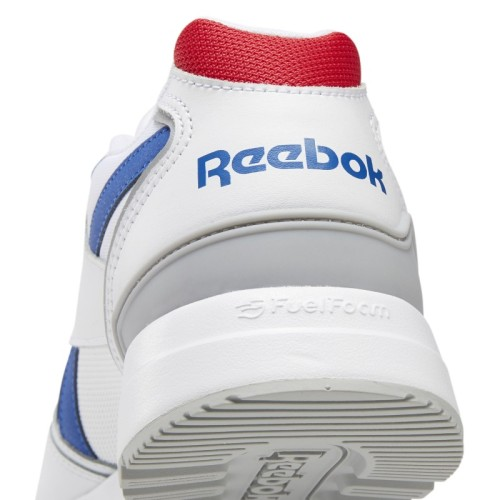 PANTALON LARGO POLY. INTERLOCK MARINO NUEVO