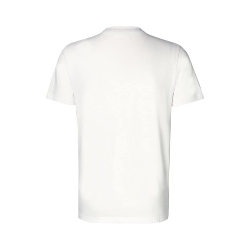SHORT BASKET VERDE