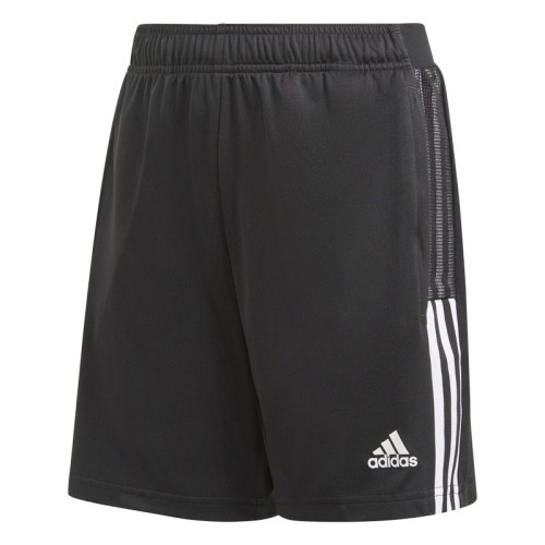 PANTALON PIRATA VELA ROYAL