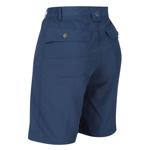 PANTALON LARGO PASARELA BLANCO