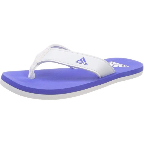 CHAQUETA CREW ROYAL-AMARILLO