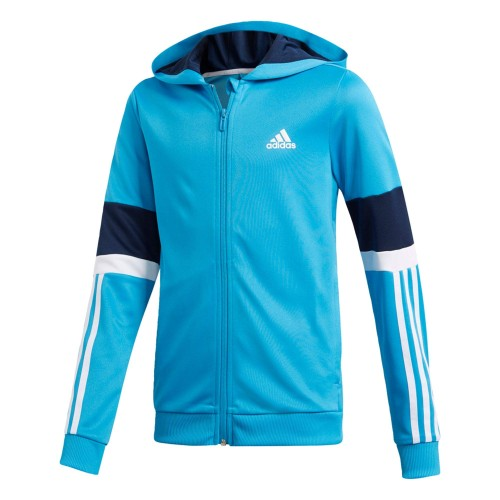 CAMISETA COMBI ROYAL M/L