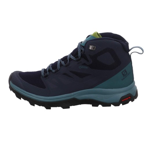 CHANDAL OLIMPIA FLASH RUNNING VERDE