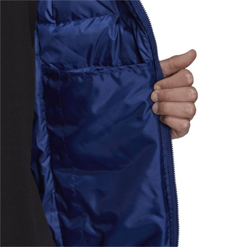 SHORT ELITE V ROJO