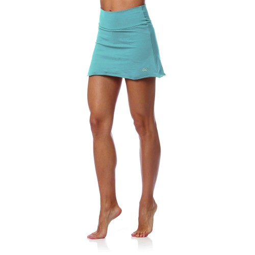 CAMISETA COPA ROYAL-BLANCO M/C