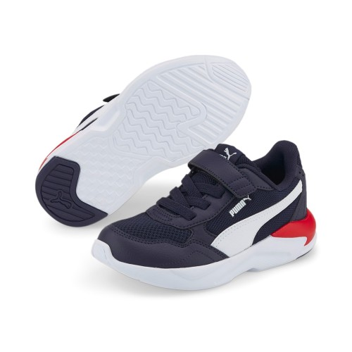 CAMISETA COPA ROYAL-NEGRO M/C