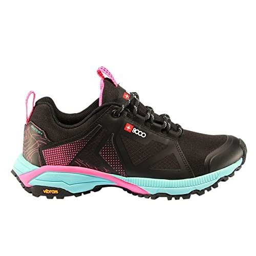 CAMISETA COPA ROYAL-NEGRO M/L