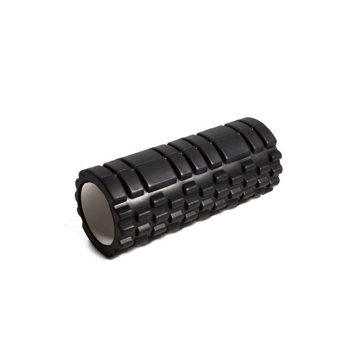 CAMISETA CHAMPION III BLANCO-ROYAL M/L