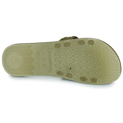 CHAQUETA CREM. CHAMPION III AMARILLO-ROYAL