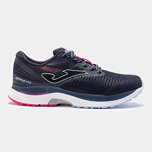 POLO CHAMPION III NEGRO-BLANCO M/C