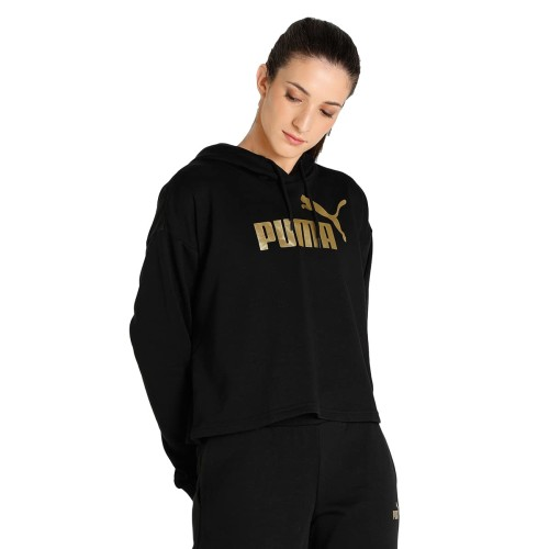 POLO CHAMPION III ROJO-BLANCO M/C