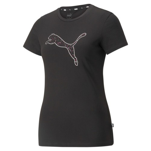 POLO CHAMPION III AMARILLO-ROYAL M/C